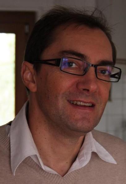 Philippe Zoude